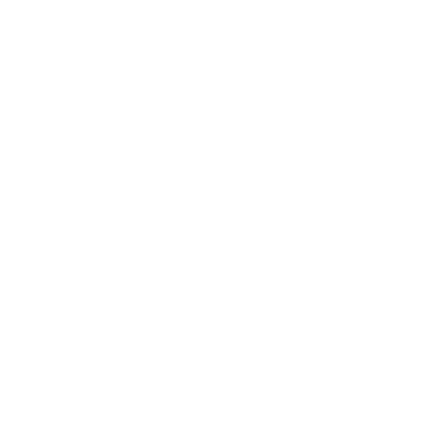 The Union Vancouver